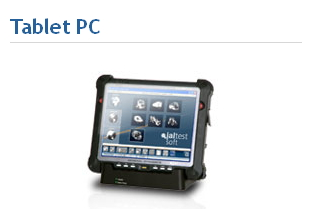 JALTEST TOOL  TABLET  PC Image 67 6